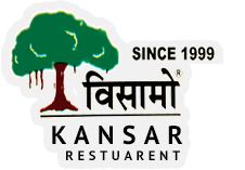 visamo restaurants in ahmedabad